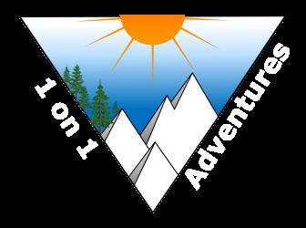 1 on 1 Adventures